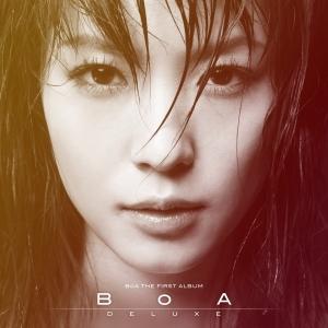 BoA Deluxe
