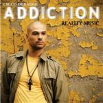 Chico_Addiction
