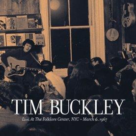 Buckley_300RGB