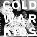 coldwarkids