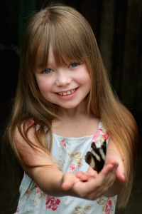 88680030CJ039_Connie_Talbot