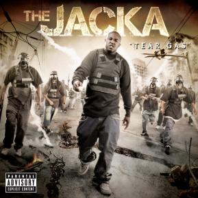 Jacka Cover Art