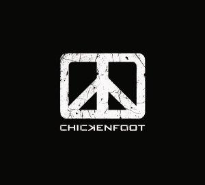 CFOOT__300RGB