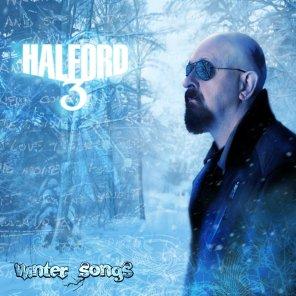 Halford__300RGB